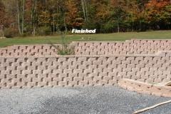stone-wall-3
