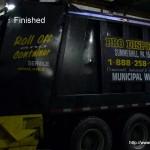 pro-disposal-12-02-09-038