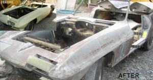67-vette-convertible2
